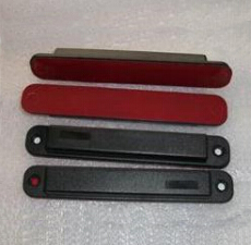 RFID超高频电子标签UT9135